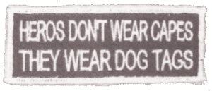 [Image: Heros_Wear_Dog_Tags.png]